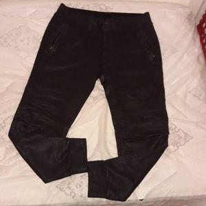 sweatpants RL polo black